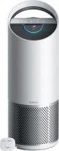 Leitz 2415114EU Purificatore dAria Sensore Qualità aria max 35 mq TruSens Z-3000