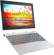 "LENOVO 80XF001EIX Tablet 2 in 1 10.1"" Intel x5 32 Gb Windows 10  MIIX 320-10ICR"