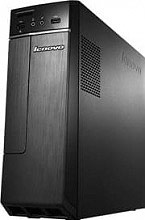 LENOVO 90BJ00ATIX PC Desktop AMD serie A A8-7410 2.2 GHz 4 Gb 1 TB Windows 10 Home H30-05 90BJ00AT