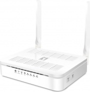 Level One WGR-8031 Router Wireless Wifi Dual Band Gigabit Ethernet