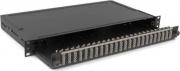 Leviton FPCC1SXMM24LC2 Cassetto Fibra Ottica 12 Porte