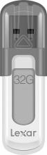 Lexar 932941 Pen Drive 32 Gb Chiavetta USB 3.0 colore Bianco  S100