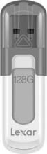 Lexar 932943 Pen Drive 128 Gb Chiavetta USB 3.0 colore Bianco  S100