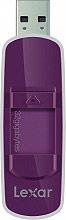 Lexar LJDS70-32GABEU Memoria Pen Drive 32 Gb Chiavetta USB 932578 JumpDrive S70
