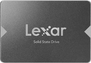 "Lexar NS100 SSD 1 Tb 2.5"" Serial ATA III"