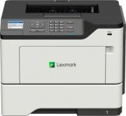 Lexmark 36S0410 Stampante Laser Monocromatica 1200 x 1200 DPI A4  MS621dn