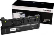 Lexmark 54G0W00 Toner Originale Laser per modello MS911