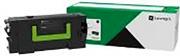 Lexmark B282X00 Toner Originale Laser colore Nero
