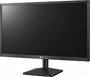 Lg 22MK400H-B Monitor PC 22 Pollici LED Full HD 1920x1080 Pixel 250 cdm² HDMI