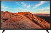 Lg 32LK510B TV 32 pollici HD Ready DVB T2 Dynamic Color PVR HDMI  PLD