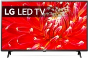 32LM630 Smart TV 32 Pollici HD Televisore LED DVB T2 webOS Wifi LAN