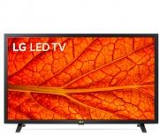 Lg 32LM6370PLA Smart TV 32 Pollici Full HD Televisore LED T2 Internet TV