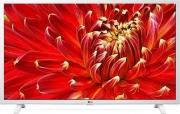 Lg 32LM6380PLC Smart TV 32 Pollici Full HD Televisore LED Wifi LAN Bianco