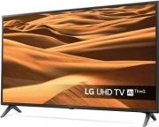 Lg 43UN71003LC Smart TV 43 Pollici 4K Ultra HD Internet TV Televisore LED DVB-T2