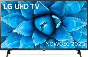 Lg 43UN73003LC Smart TV 43 Pollici 4K Ultra HD HDR 10 Display LED Televisore