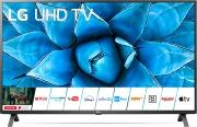 Lg 43UN73006LC.API Smart TV 43 Pollici 4K Ultra HD LED WebOs 5.0 -  UN73