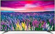 """Lg TV LED 49"""" 4K Ultra HD DVB T2 Smart Tv Miracast Tivusat HDMI Wifi 49UH750VITA"""