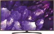 """Lg 49UK6400 TV LED 49"""" 4K Ultra HD HDR DVB T2S2 Smart Tv Miracast Wifi  ITA"""