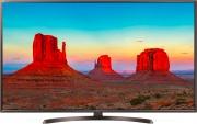 "Lg 65UK6400PLF TV LED 65"" 4K Ultra HD HDR Smart TV Internet TV Wifi Diretto  ITA"