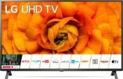 Lg 86UN85006L SMART TV 4K 86 Pollici LED Televisore Ultra HD DVB T2 Wifi  ITA