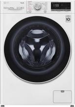 Lg F4WV510S0E Lavatrice 10,5 Kg Classe B 56,5 cm 1400 giri Vapore