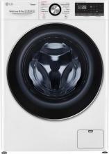 Lg F4WV910P2 Lavatrice 10.5 Kg Classe A+++ 56 cm 1400 giri Inverter