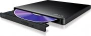 Lg Masterizzatore esterno DVDCD portatile slim USB Window GP57EB40