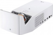Lg HF65LSR.AEU Videoproiettore 1000 ANSI lumen DLP 1080p (1920x1080) colore Bianco LG HF65LSR