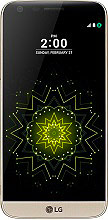 """Lg G5 H850 Smartphone 5.3"""" Touch 32Gb 3G 4G Wifi GPS Android LGH850.AITAGD"""