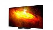 Lg OLED55BX3 Smart TV 4K 55 Pollici Televisore OLED UHD Wifi WebOS
