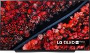 Lg OLED55C9PLA Smart TV 4K 55 pollici Televisore LED Ultra HD Wifi  OLED AI ITA