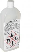 NBrand SP20 Detergente Per La Pulizia Di Rulli Fotocopiatrici Confezione 1 Lt