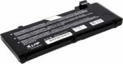 """Lmp 9695 Batteria MacBook Pro 13"""" Alluminio 0609 (A1322)"""