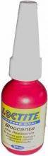 Loctite 1701548 Bloccafiletti Alta Resistenza ml 10