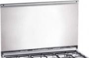 Lofra 21500204 Coperchio per Cucina a Gas 90x50