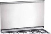 Lofra 21500231 Coperchio per Cucina a Gas 70x60