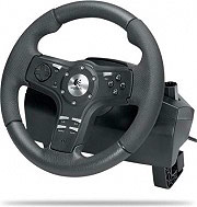 Logitech Volante Sony PS3PS2 pedaleria Driving Force EX PS3 941000029