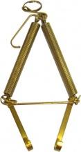 Lombardo si Appendipiatti N. 1 cm 2 6 1