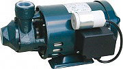 Lowara PM 40 Pompa Elettropompa periferica potenza 0.8 Hp per uso Domestico