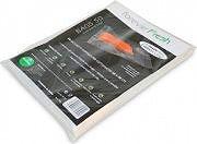 MACOM Confezione 30 sacchetti 20 × 28 cm per sottovuoto Forever Fresh 702