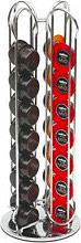 MACOM 830 Porta-capsule Dispenser per 28 Capsule Lavazza A Modo Mio Totem Coffe