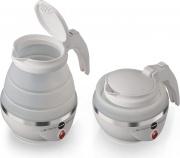 MACOM 862 Bollitore Acqua elettrico 800 ml Spegnimento automatico Space Kettle