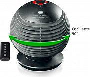 MACOM 930 Termoventilatore bagno Stufa Caldobagno 2000W Oscillante  Thermo Sphera