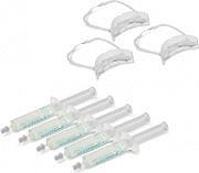 MACOM Kit Accessori Sbiancamento dei Denti - 204