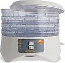 MACOM Essiccatore frutta verdura elettrico alimentare POWER DRY 824