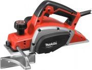MAKITA M1901 Pialla elettrica Potenza 580 Watt Impugnatura ergonomica