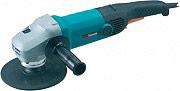 MAKITA Levigatrice angolare Lucidatrice 1600W 0÷4000 girimin SA7000C