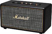 MARSHALL Casse speaker altoparlanti universale Tweeter Woofer Stanmore 04090838