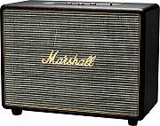 "MARSHALL 04090963 Cassa Bluetooth Speaker Portatile Wireless Woofer 6"" 200 Watt Wodburn"
