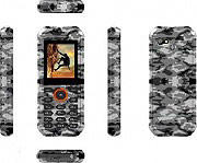MASTER MF017 Telefono Cellulare Antiurto Impermeabile Dual Sim GSM Bianco  Extreme
